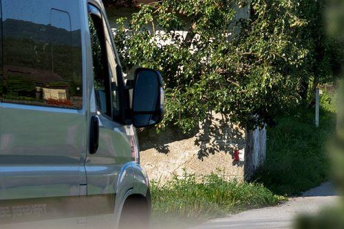 Taxi sulle malghe del Plan de Corones: una alternativa per arrivare alle mete più alte