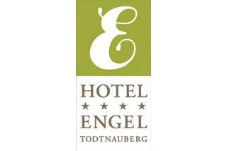 Familotel Engel - Logo