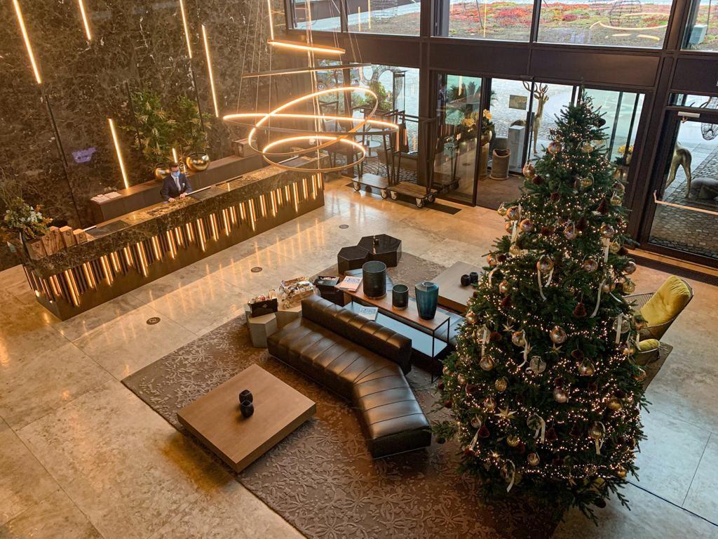 Urlaub an Weihnachten am Gardasee 18.12.2021 - 28.12.2021 ...