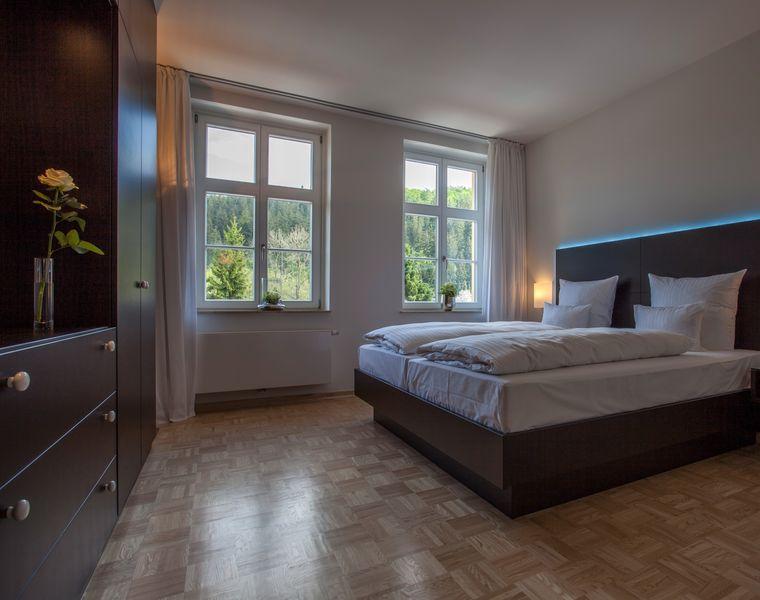 Suite Ettelsberg