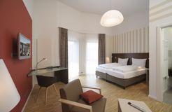 Atelier - camera doppia - comfort (2/6) - Bio Hotel und Restaurant Seehörnle