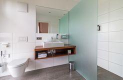 Atelier - Double room (5/5) - Bio Hotel und Restaurant Seehörnle