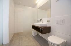 Atelier - Single Room (5/5) - Bio Hotel und Restaurant Seehörnle