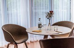 Bio Hotel und Restaurant Seehörnle, Gaienhofen, Baden-Württemberg, Germany (15/15)