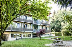 Bio Hotel und Restaurant Seehörnle, Gaienhofen, Baden-Württemberg, Germany (14/15)