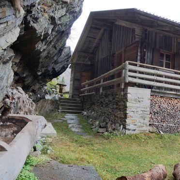 Sommer, Landeckalm, Matrei in Osttirol, Tirol, Tirol, Österreich
