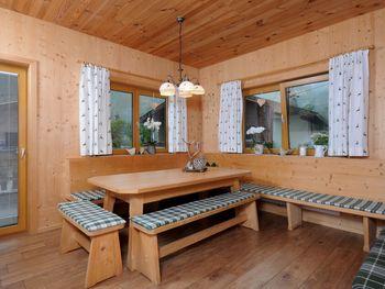 Ferienhaus Marie - Tirol - Österreich