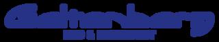 Galtenberg - Logo