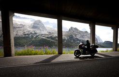 Bio- und Bikehotel Steineggerhof, Steinegg, Südtirol, Trentino-Alto Adige, Italia (26/39)