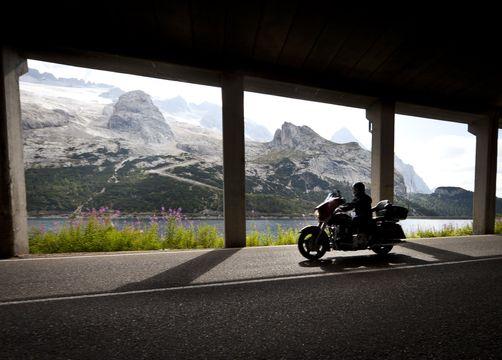 Bio- und Bikehotel Steineggerhof, Steinegg, Südtirol, Alto Adige, Italy (25/39)