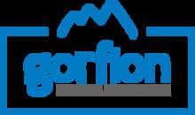 Familotel Liechtenstein Gorfion