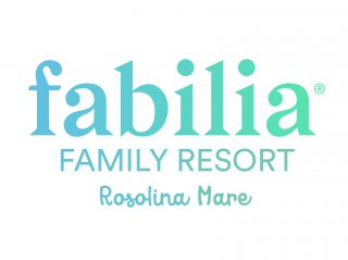 fabilia® Family Resort Rosolina Mare - Logo