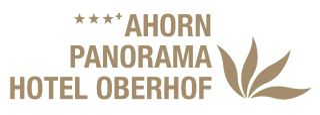 AHORN Panorama Hotel Oberhof ***S - Logo
