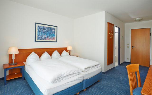 ahorn-panorama-hotel-oberhof-rennsteig-studio-schlafzimmer
