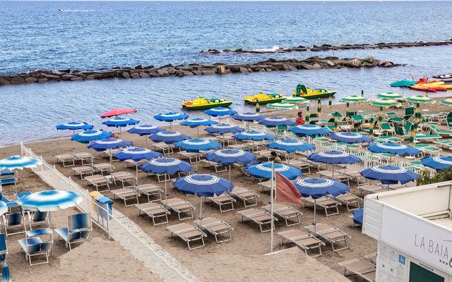 spiaggia ultima modifica.jpg