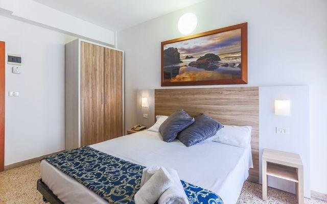 Hotel San Marino Bildergalerie