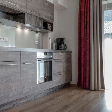 Küche, Appartement Rettenbach 3 in Sölden, Tirol, Tirol, Österreich