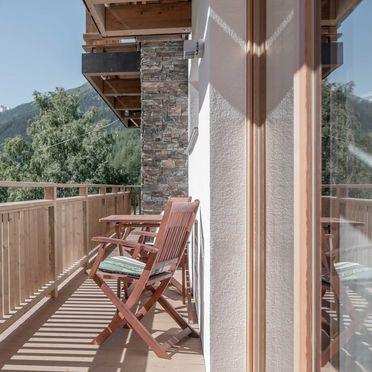 Sommer, Appartement Rettenbach 3, Sölden, Tirol, Tirol, Österreich