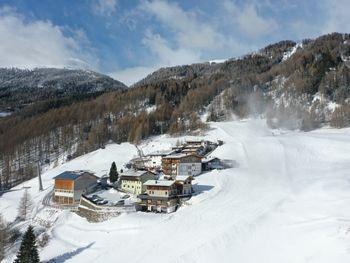 Appartement Rettenbach 3 - Tirol - Österreich