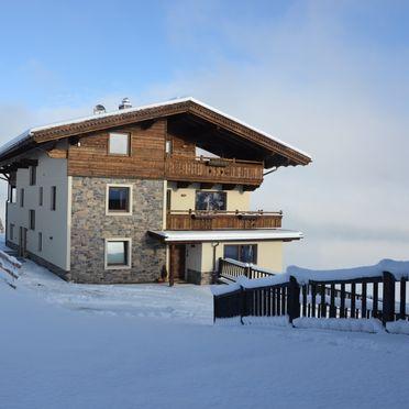 Winter, Gipfelwind Appartement in Kaltenbach im Zillertal, Tirol, Tirol, Österreich