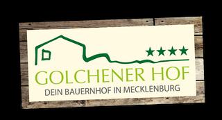Golchener Hof - Logo