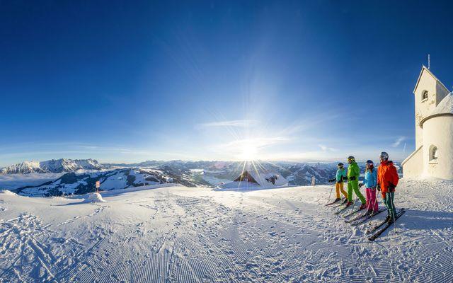 Winter_Skitag.jpg