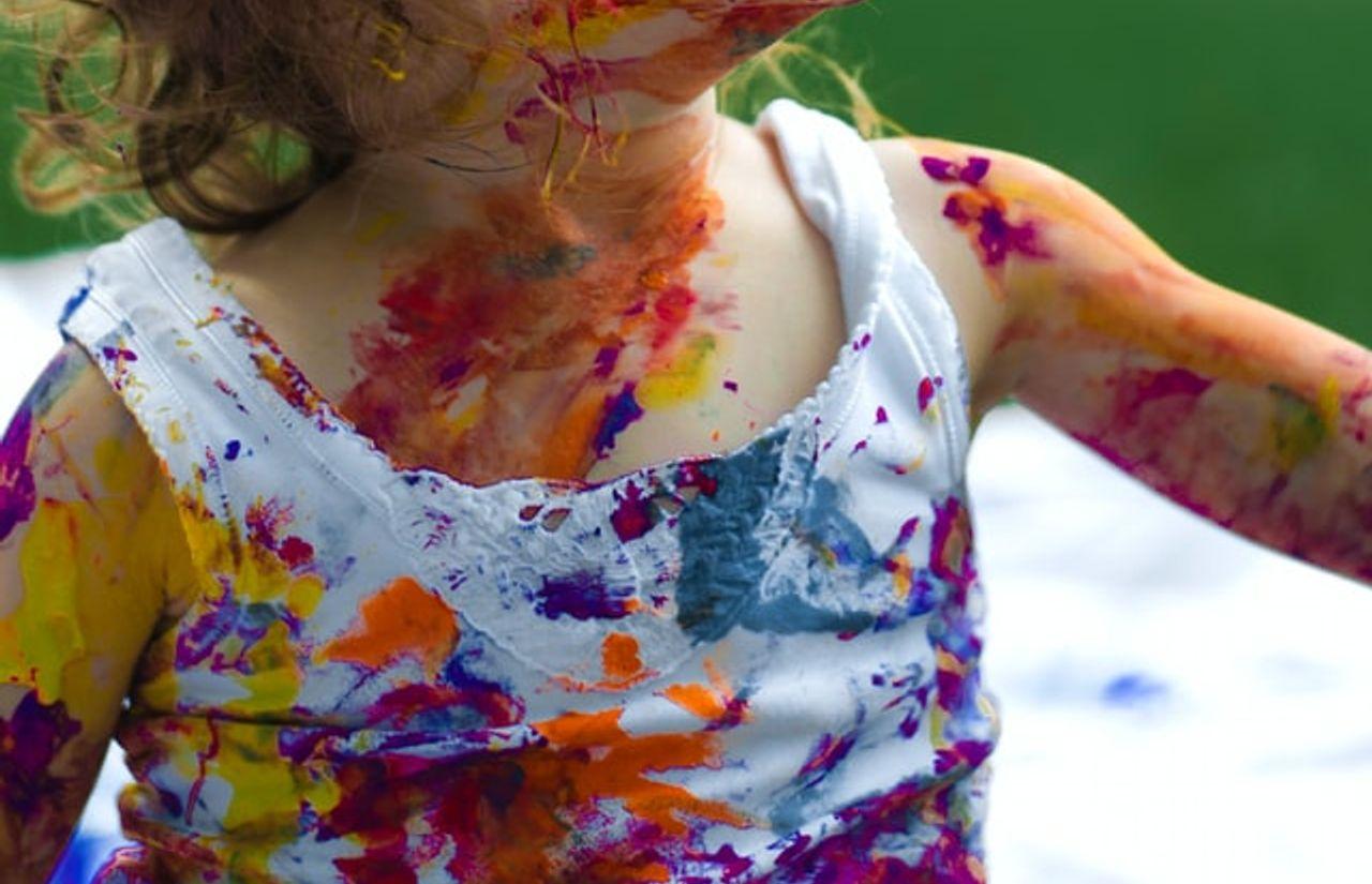 Kind Farbe.jpg