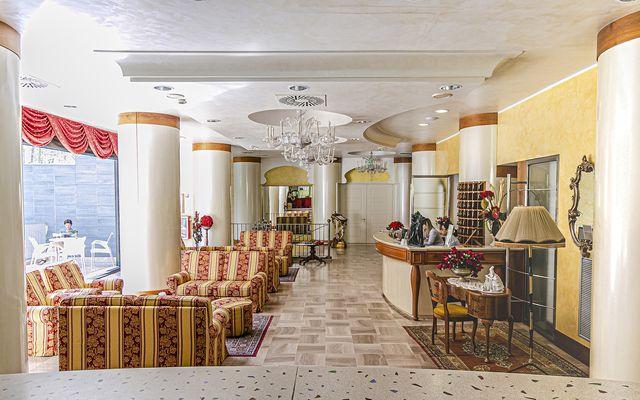 HotelMetropolitan-IMG_2889-M.jpg
