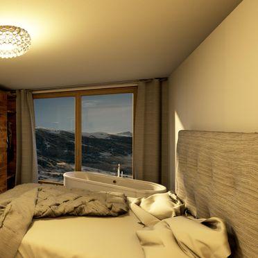 , Superior Chalet Berggold in Kaltenbach im Zillertal, Tirol, Tirol, Österreich