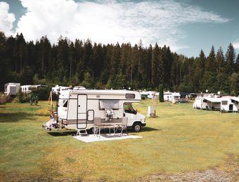 Kitz Special 2021 | 2 adulti - Bruggerhof – Camping, Restaurant, Hotel
