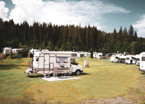 Kitz Special 2021 | 2 adulti (1/1) - Bruggerhof – Camping, Restaurant, Hotel