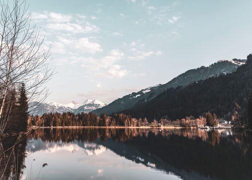 Bruggerhof – Camping, Restaurant, Hotel, Kitzbühel, Tirolo, Austria (7/31)