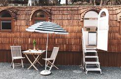Bruggerhof – Camping, Restaurant, Hotel, Kitzbühel, Tirolo, Austria (2/31)