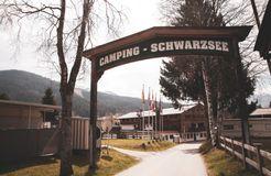 Bruggerhof – Camping, Restaurant, Hotel, Kitzbühel, Tirolo, Austria (15/31)