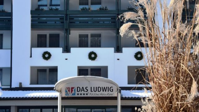 Das Ludwig