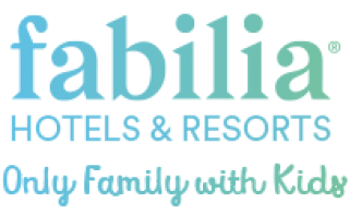 fabilia® Family Resort Gargano - Logo