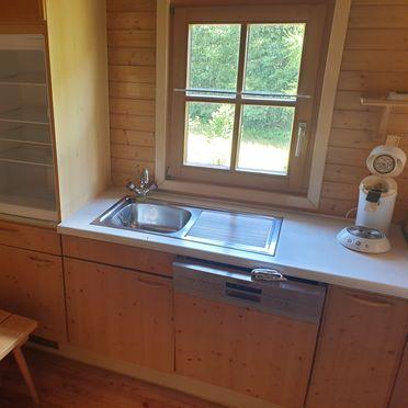 Küche, Ferienhaus 146 in Arnoldstein, Villach Land, Kärnten, Österreich