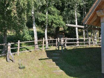 Puklhube - Carinthia  - Austria