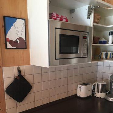 Küche, Chalet Sonnalm in Stadl an der Mur, , Steiermark, Österreich