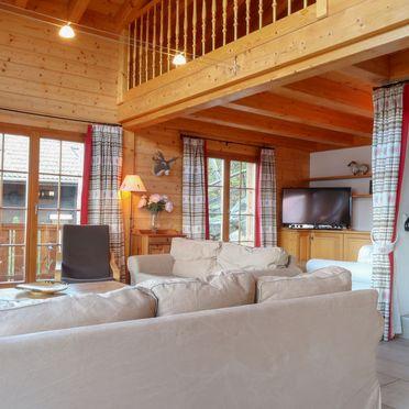 Inside Summer 5, Chalet Altamira, Nendaz, Wallis, Wallis, Switzerland