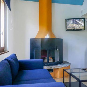 Inside Summer 2 - Main Image, Rustico Casa Luna, Malvaglia, Tessin, Ticino, Switzerland