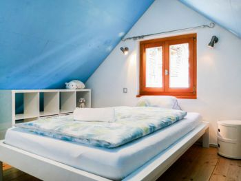 Rustico Casa Luna - Tessin - Schweiz