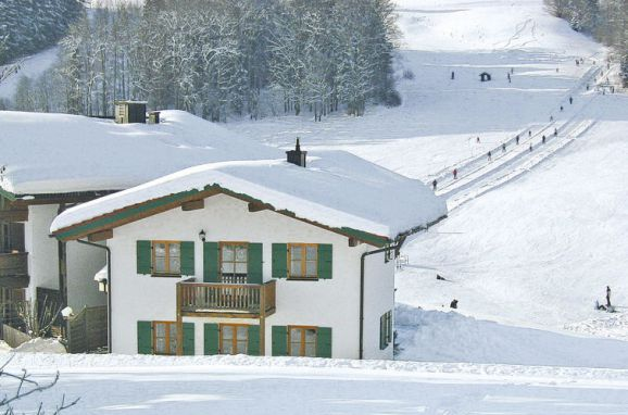 Outside Winter 21 - Main Image, Chalet Maiergschwendt in Ruhpolding, Ruhpolding, Oberbayern, Bavaria, Germany