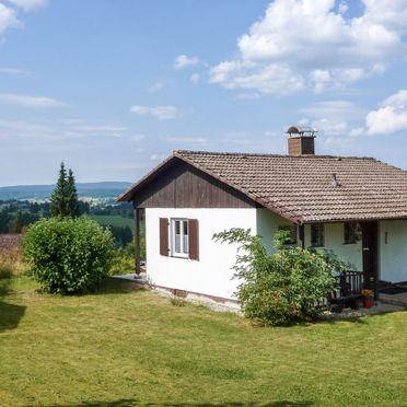 """Outside Summer 1 - Main Image, Chalet """"Schöne Aussicht"""" im Schwarzwald, Dittishausen, Schwarzwald, Baden-Württemberg, Germany"""