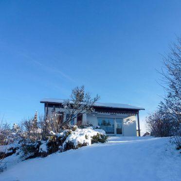 """Inside Winter 14, Chalet """"Schöne Aussicht"""" im Schwarzwald, Dittishausen, Schwarzwald, Baden-Württemberg, Germany"""