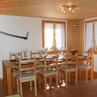 Inside Summer 2 - Main Image, Chalet Höfli, Jaun, Freiburg, Freiburg , Switzerland