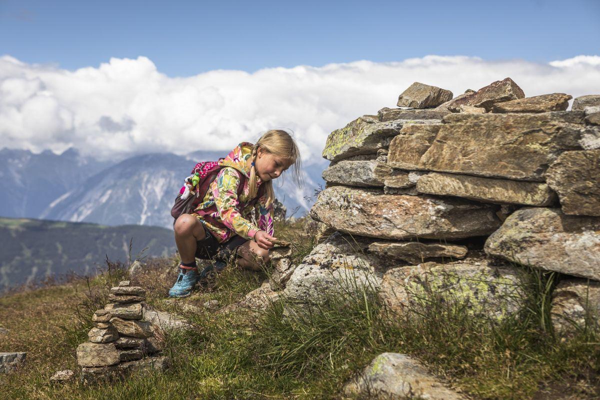 Last minute  Sommerurlaub - Kinder unter 7 Jahren GRATIS