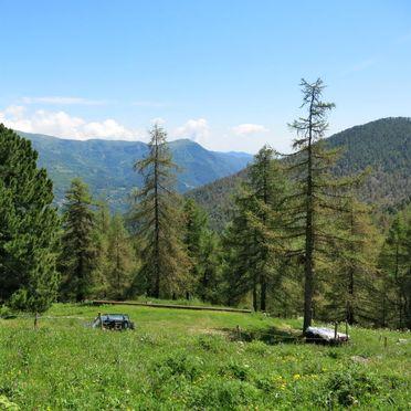 Inside Summer 4, Chalet Casot Brusa, Sampeyre, Piemonte-Langhe & Monferrato, , Italy