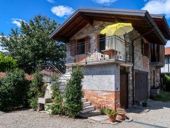 Rustico la Cascinetta - Lombardei - Italien
