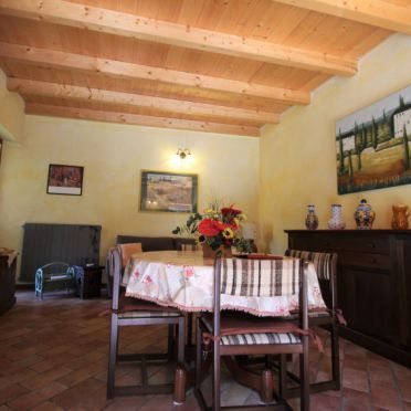 Inside Summer 3, Rustico Casa Mulino, Castelveccana, Lago Maggiore, , Italy